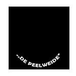 Peelweide Logo